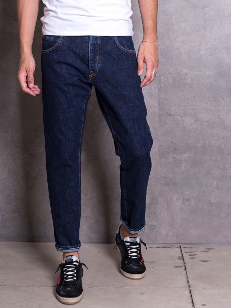 2men Jeans regular Farran