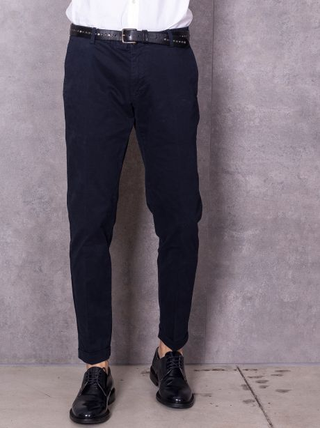 Pantalone Sasa Slim Fit