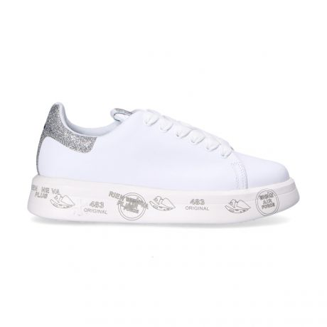 Sneakers donna BELLE 4903