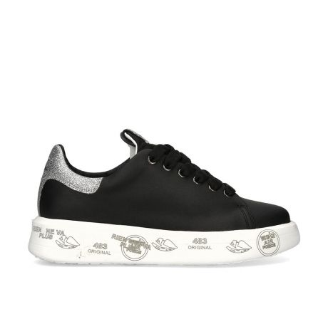 Sneakers donna BELLE 4904