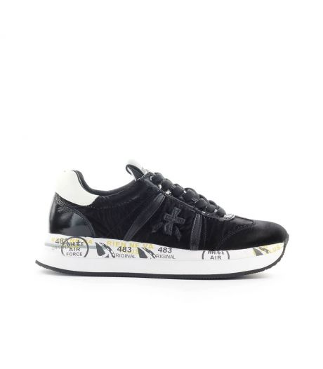 Sneakers donna CONNY 4086B