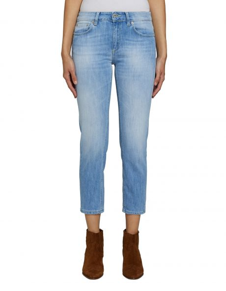 DONDUP Jeans Newdia slim fit