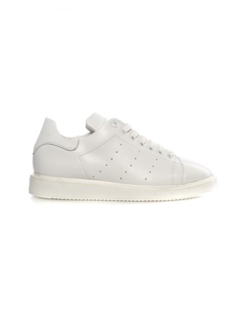 WHY NOT BRAND Sneakers total white